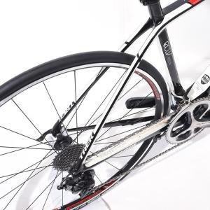 TREK (トレック) 2015モデル MADONE 7 マドン DURA-ACE デュラエース 9000 11S サイズ52(171-176cm) ロードバイク|crowngears|08