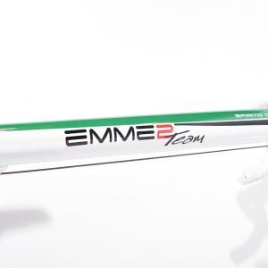 Bottecchia (ボテッキア) 2012モデル EMME2 TEAM GARZELLI エンメ2 チームガルゼッリ ULTEGRA R8050 Di2 11S サイズ51(176-181cm)ロードバイク crowngears 07