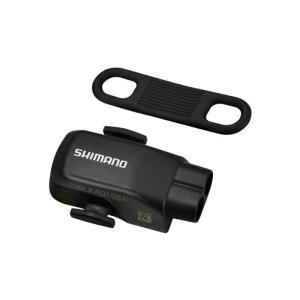 SHIMANO (シマノ) EW-WU101 Di2 ワイヤレスユニット crowngears