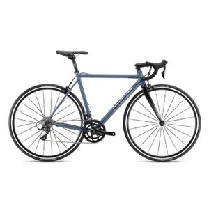 FUJI (フジ) 2019モデル NAOMI ストームグレー サイズ52 (170-175cm) ロードバイク|crowngears
