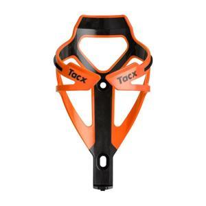 Tacx(タックス) ディーバ オレンジ ボトルケージ|crowngears