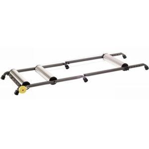 CycleOps (サイクルオプス) アルミニウム ローラー レジスタンス付き|crowngears