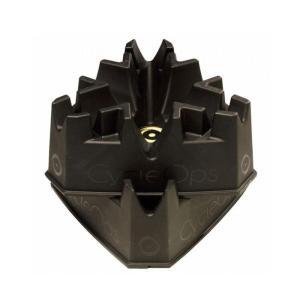 CycleOps (サイクルオプス) クライミングライザーブロック|crowngears