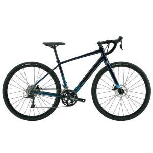 FELT (フェルト) 2020モデル BROAM 60 R3000 ミッドナイトブルー サイズ47...