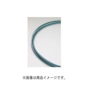 Nissen Cable(ニッセン ケーブル) ウルトラライト ブレーキケーブル 2m レーザーブルー|crowngears