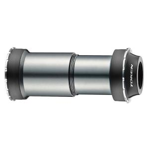 TOKEN (トーケン)TF46BRGXP-TBT BBright SRAM GXP用|crowngears