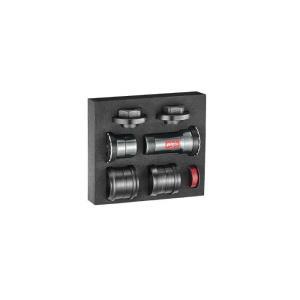 TOKEN トーケン TF24 BB86 BB30 PF30 シマノクランク用 ボトムブラケットの商品画像|ナビ