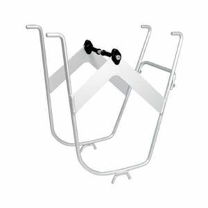 TOPEAK (トピーク) MTX デュアル サイド フレーム crowngears