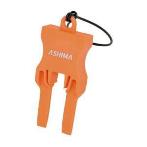 ASHIMA(アシマ)TOL40000 RT-PP-U-1ピストン パッド|crowngears