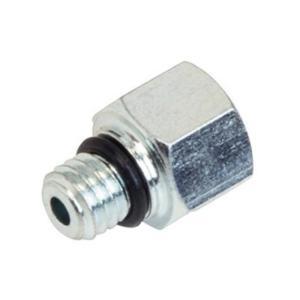 ASHIMA(アシマ)YTO07600 RT-BK-U1-LC-STコネクター|crowngears