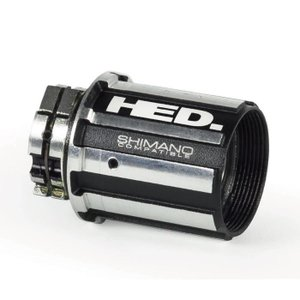 HED(ヘッド) シマノ10S用 フリーボディ crowngears