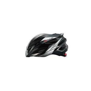 OGK (オージーケー) STEAIR-X ステアー チームブラック サイズXXL/XXXL ヘルメット crowngears