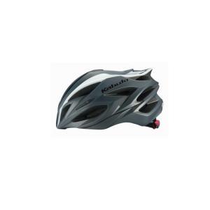 OGK (オージーケー) STEAIR-X ステアー ラインマットホワイト サイズXXL/XXXL ヘルメット crowngears