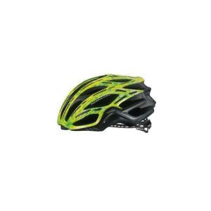 OGK (オージーケー) FLAIR フレアー GWG-2 サイズS/M ヘルメットの画像