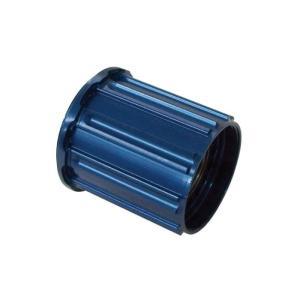 REYNOLDS (レイノルズ)DTフリーボディー カンパ用 ブルー crowngears