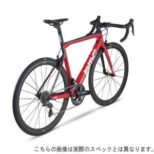 BMC (ビーエムシー) 2018モデル Teammachine SLR01 THREE スーパーレッド サイズ47(167-172cm)ロードバイク crowngears 03