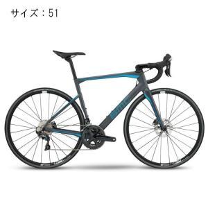 18 Roadmachine 01 FOUR Ult グレー/ブルー 51