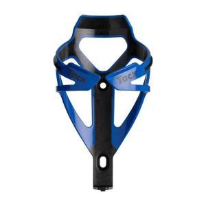 Tacx(タックス) ディーバ ブルー ボトルケージ|crowngears