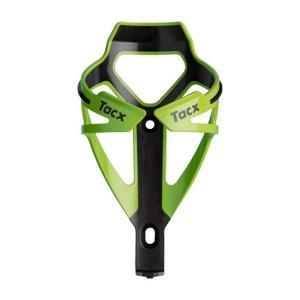 Tacx(タックス) ディーバ グリーン ボトルケージ|crowngears
