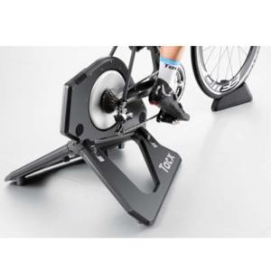 Tacx(タックス) Neo Smart サイクルトレーナー|crowngears