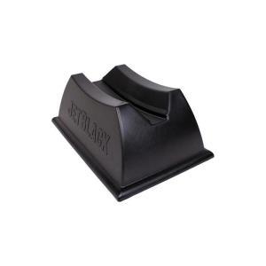 JETBLACK (ジェットブラック) ライザー ブロック ロード/MTB 【自転車】|crowngears