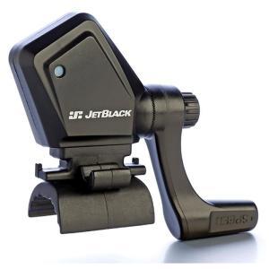 JETBLACK (ジェットブラック) スピード&ケイデンスセンサー(Bluetooth/ANT+) 【自転車】|crowngears