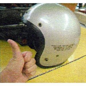 ステンシル転写ステッカー ロゴ / ステッカー デカール シール ヘルメット バイク 車 携帯電話 スーツケース 通販 諺 ロゴ 文字 英語 アルファ|crowracing2