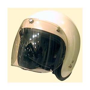 シールド ヘルメット ジェット バイク トイシールド/DAMMTRAX(ダムトラックス)バイクヘルメット用|crowracing2