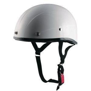 ダックテール ビッグサイズ ハーフヘルメット GG-2 マギー TNK SPEED PIT (スピードピット) バイク用 ヘルメット|crowracing2