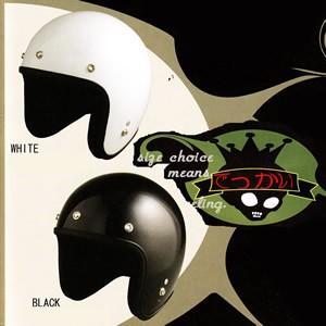 ヘルメット バイク ジェット TNK JS-65GX SPEED PIT ディープフリーサイズ ジェット ヘルメット ハンドステッチモール/スピードピット/バイク用/オートバイ/|crowracing2