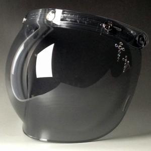 シールド ヘルメット 開閉 ジェット バイク スワロフスキークロス  アップダウンデバブルシールド SWROVSKI CROSS UPDOWN DE BUBBLE SHIELD バイクヘルメット用|crowracing2