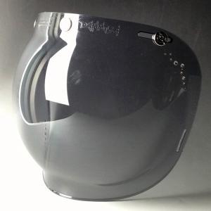 シールド ヘルメット ジェット バイク スワロフスキーレインドロップ バブルシールド SWAROVSKI RAINDROP BUBBLE SHIELD バイクヘルメット用 10P30Nov13|crowracing2