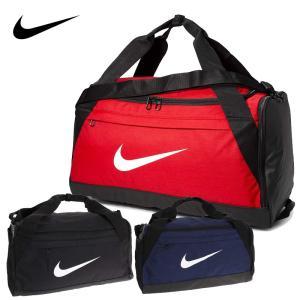 トレーニングに必要な物を持ち運べる、耐久性に優れたデザイン。 すっきり収納できるポケットを内側に配し...
