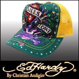 エドハーディー キャップ 【200種類の品揃え】 Ed Hardy Cap ラブキル メンズ レディース ファッション 雑誌 掲載 ブランド 帽子 カジュアル スタイル セール|crs