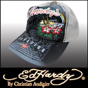 エドハーディー キャップ 【200種類の品揃え】 Ed Hardy Cap メンズ レディース ファッション 雑誌 掲載 ブランド 帽子 セレブ カジュアル スタイル セール|crs