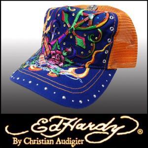 エドハーディー キャップ 【200種類の品揃え】 Ed Hardy Cap ピースクロス メンズ レディース ファッション ブランド 帽子 カジュアル スタイル セール|crs