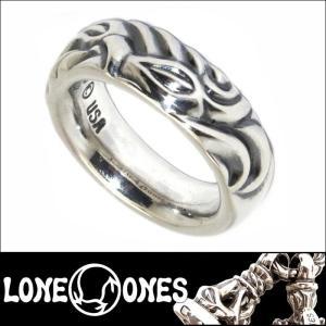 ロンワンズ 指輪 メンズ リング LONE ONES MFR...