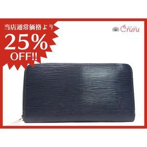 online store 5d4ff 038ff エピ レディース財布の商品一覧|ファッション 通販 - Yahoo ...