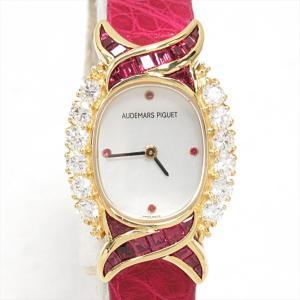 huge selection of ab647 c35cd オーデマピゲ レディース腕時計の商品一覧|ファッション 通販 ...