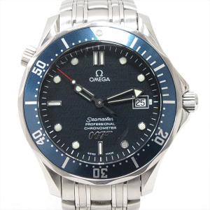 timeless design cacc0 e2d4d オメガ007モデル(メンズ腕時計)の商品一覧|ファッション 通販 ...