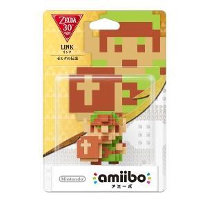 ○発売日:2016/12/01 ○販売元:NINTENDO ○対応機種等:Nintendo Swit...