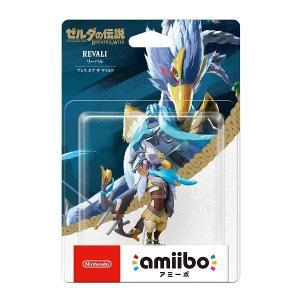 ○発売日:2017/11/10 ○販売元:任天堂 ○対応機種等:Nintendo Switch ○メ...