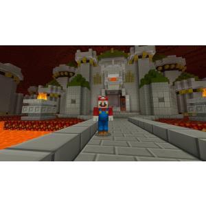 即納 送料無料 新品 Minecraft Switch(マインクラフト マイクラ スイッチ ソフト)|crux2|02