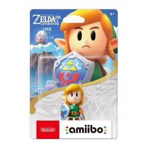○発売日:2019年9月20日 ○販売元:任天堂  ○対応機種等:Nintendo Switch ○...