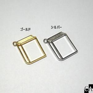 グリモア 空枠 [全2色]|crystal-aglaia|02