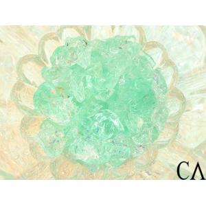オフェリア 10g【ガラスカレット】|crystal-aglaia