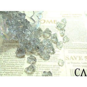 ジェミニ 10g【ガラスカレット】|crystal-aglaia