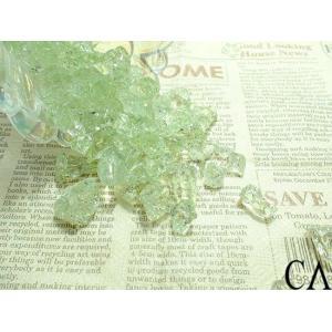 ローヌ 10g【ガラスカレット】|crystal-aglaia