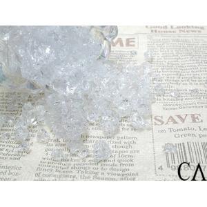ヘイズ 10g【ガラスカレット】|crystal-aglaia