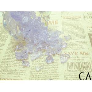 メヌエット 10g【ガラスカレット】|crystal-aglaia